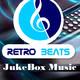 JukeBox Music / RETRO BEATS 040-A