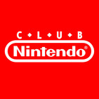 Podcast Club Nintendo 05 2017