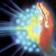 Transmisión Electrónica de Vida 14IV18 MT Alas de Libertad