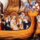 128- Las Cruzadas Menores