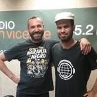 La Hiena - Radio Show nº356. con Tengounatablet.com