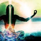 Entrar en el cuerpo-El poder del ahora