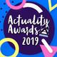 Actuality Awards 2019