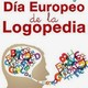 'El programa de Gema'- La brújula educativa (31/03/2017)