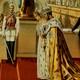 Nicolás y Alexandra, los ultimos zares