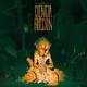 1131 - Granada Goblin - Wet Cactus