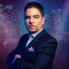 Turno Nocturno | Entrevista con Patricio Arroyo