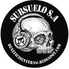 El Spiritu santi - 29 - Radio On line + Subsuelo S.A. especial Costa Rica