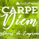 Cap 10 - Carpe Diem - Erica Cariman de Tremün