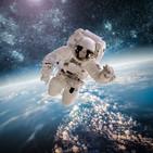 Futuro Espacial: 2- Vida en el Espacio #documental #ciencia #podcast #astronomia #universo