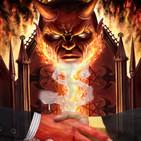 Todoheavymetal - pacto con el diablo programa 41