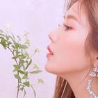Kpop 2019 side tracks 2