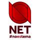 NoEsTema 01: Es mi vida privada