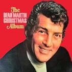 Dean Martin Chritsmas Album