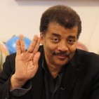 En busca de los extraterrestres - Neil deGrasse Tyson