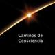 Caminos de Consciencia 4x03 - Introducción a la Cábala
