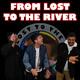 FLTTR 1x07: Centenarios, Vuvuzelas y Espejito espejito