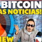 Crisis Bitcoin! es Satoshi es Faketoshi? Criptonoticias FunOntheRide