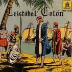 Cristobal Colon (1959)
