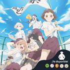 Anitakume (23/08/19) · Araburu Kisetsu no Otome-domo yo