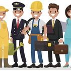 Herramientas para potencializar tu empleabilidad