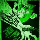 Monsterpiece Programa 292 Enfermo Enérgico y Extremo