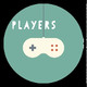 PLAYERS GFB 18. PS4 Neo (Actualizado), PS4 NEO vs XBOX y el 4k. Pokemon Go, Nueva Nes.