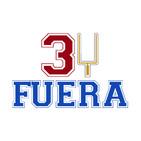 Especial Fantasy Football: QB y RB con Mauricio Gutiérrez | Ep. 57