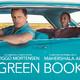 """La Alfombra Roja - """"Green Book"""", """"Creed 2"""" y entrevistas a nominados a los Goya"""