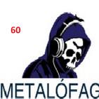 Metalofago Podcast 60