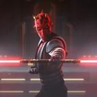 La Casa de EL 151 - Star Wars - The Clone Wars