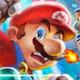 Especial | Nintendo Direct E3 2018