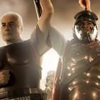 El conflicto fatídico - Judea y Roma: El ascenso de Judea