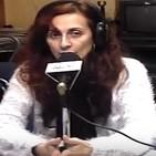Entrevista a Isabel Calvente Concejal Empleo y Turismo Los Barrios - Martes 13 Febrero 2018