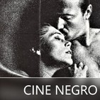 Cine Negro (Parte 2)