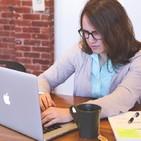 DIÁLOGOS PARA LA VIDA: Me aburro en el trabajo