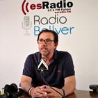 1 de julio de 2020 - Alejandro Sáenz de San Pedro, director de ASIMA, en Es Radio 97.1