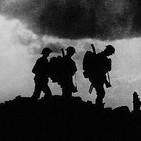 Horrores y olvidados de la Gran Guerra