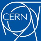 Entrevista a José Manuel de Paco, Ingeniero industrial en el CERN