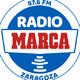 T4 Zaragoza - 30/05/2017