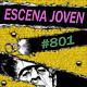 Escena Joven #801: Año nuevo de novedades (punk, hardcore, rock)