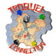 Troquel Connection 2x03 Essen is Coming