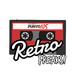 Retro Freaks #2