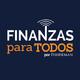 Opiniones sobre la situación financiera