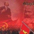 Las 40 reglas básicas del anticomunismo...
