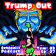 Octópolis T3 Ep.07: Trump Out!!!