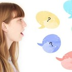 Hoy vamos a hablar del lenguaje