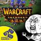 Fiasco de Warcraft 3 / Respondemos Tus Preguntas - Semana Gamer 92