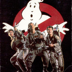 Radio Soundtrack Ghostbusters