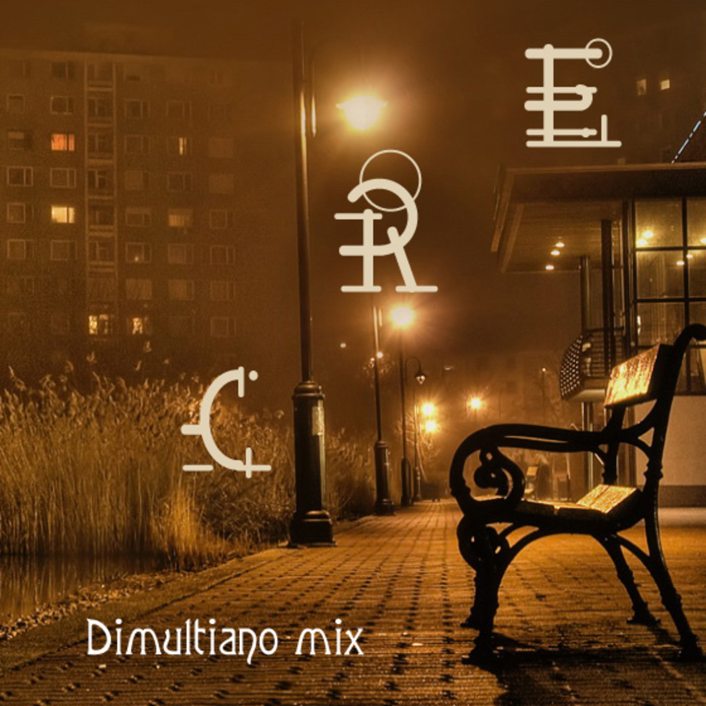 Dimultiano mix - ERC